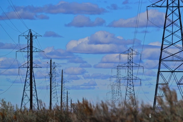 clouds-electric-electricity-918986.jpg
