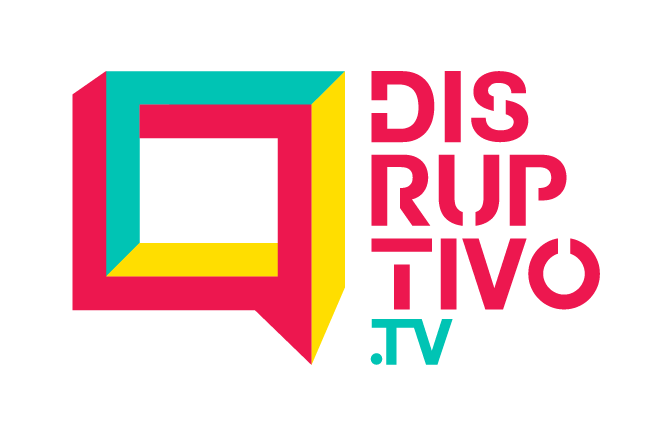 Logo-Disruptivo-Color-2-2.png
