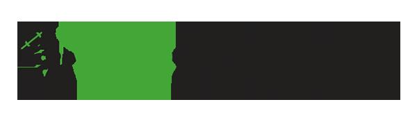webadictos-logo-2012.png
