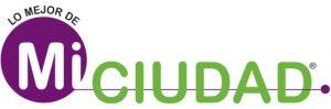 MC-Logo-544x180-mpx-300x99.jpg