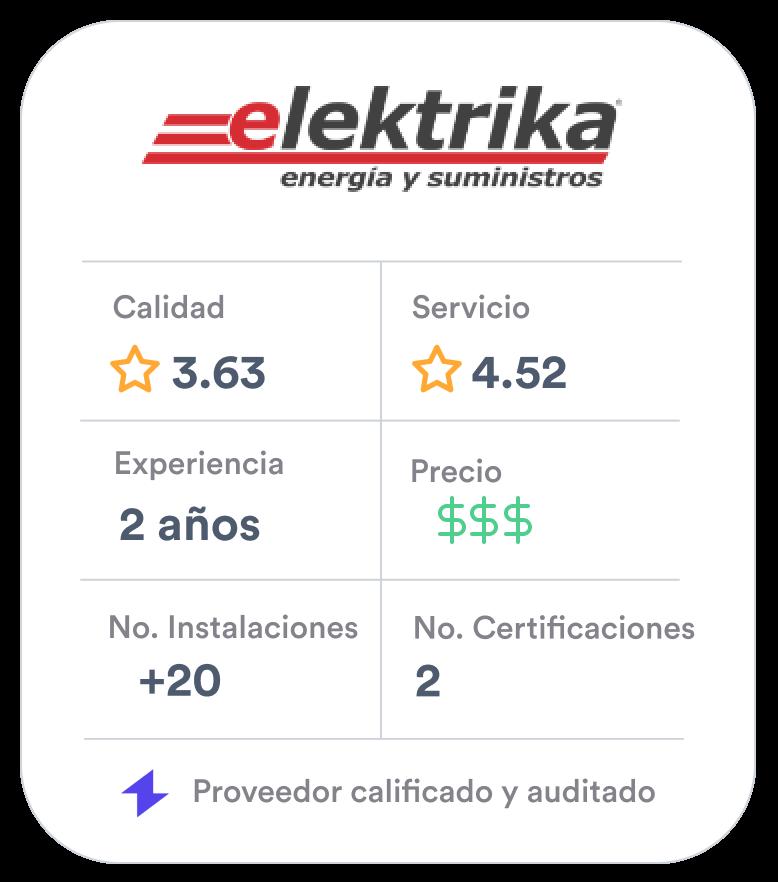 Elektrika calificación 23:07:2019.png