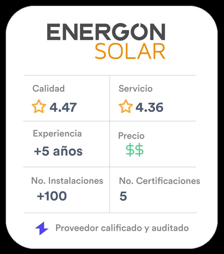 Energo Solar calificación 23:07:2019.png