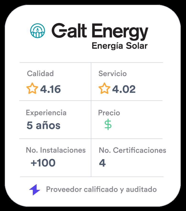 Galt Energy calificación 23:07:2019.png
