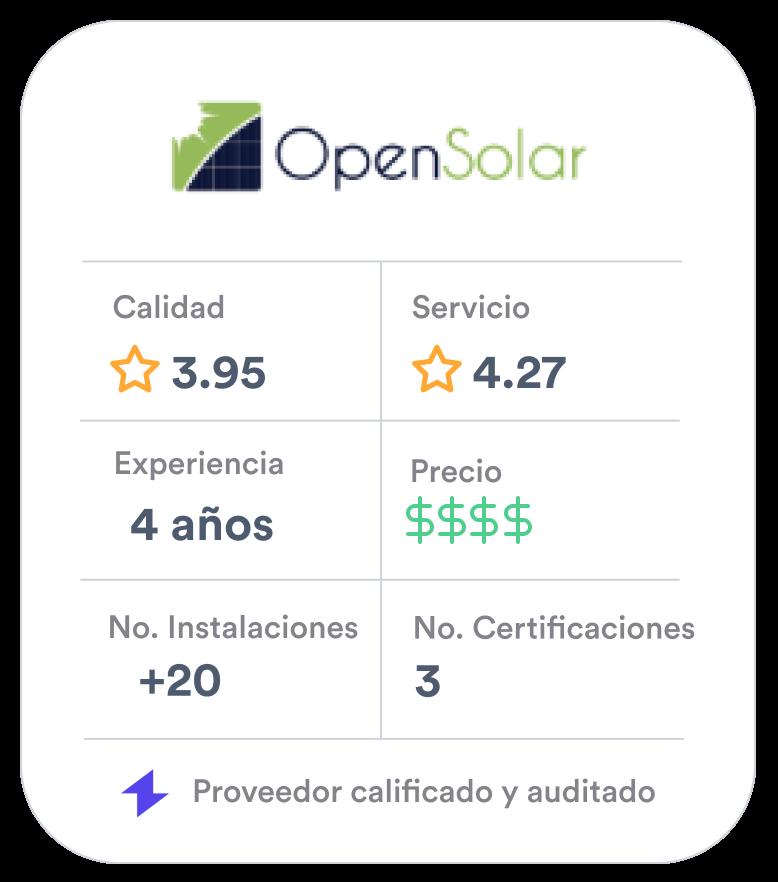 Open Solar calificación 23:07:2019.png
