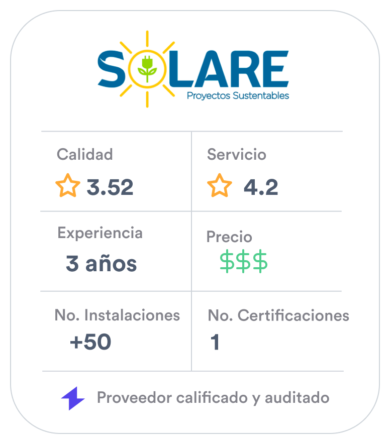 Solare calificación 23:07:2019.png