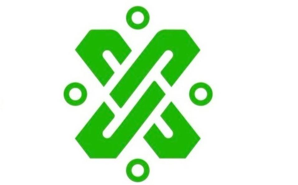 logo-cdmx-israel-hernandez-ruiz-3_0_14_647_402.jpg