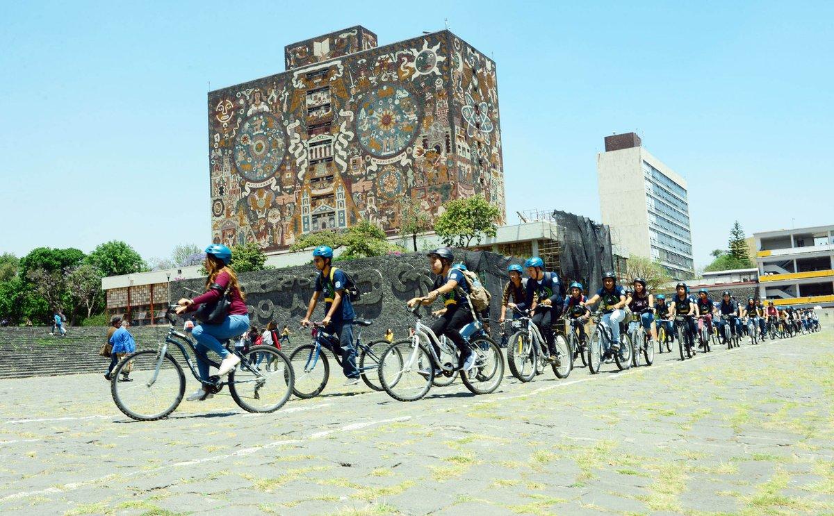 UNAM -