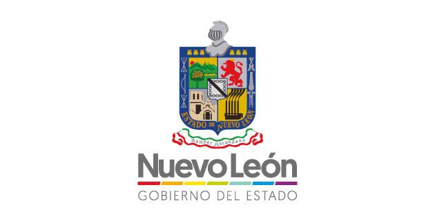 logo-vector-gobierno-del-estado-de-nuevo-leon.jpg