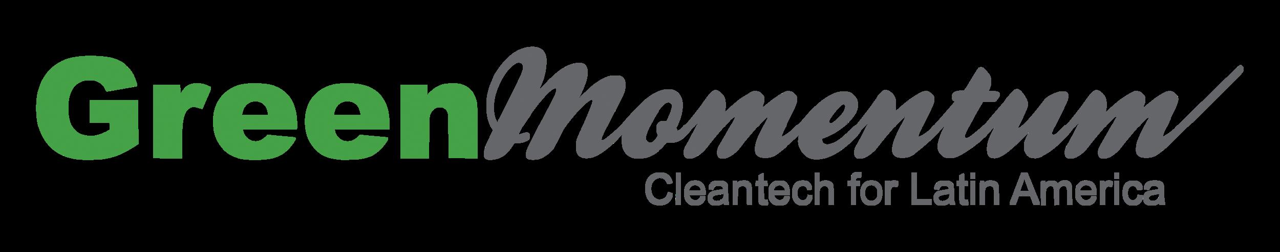logo-GreenMomentum-1.png