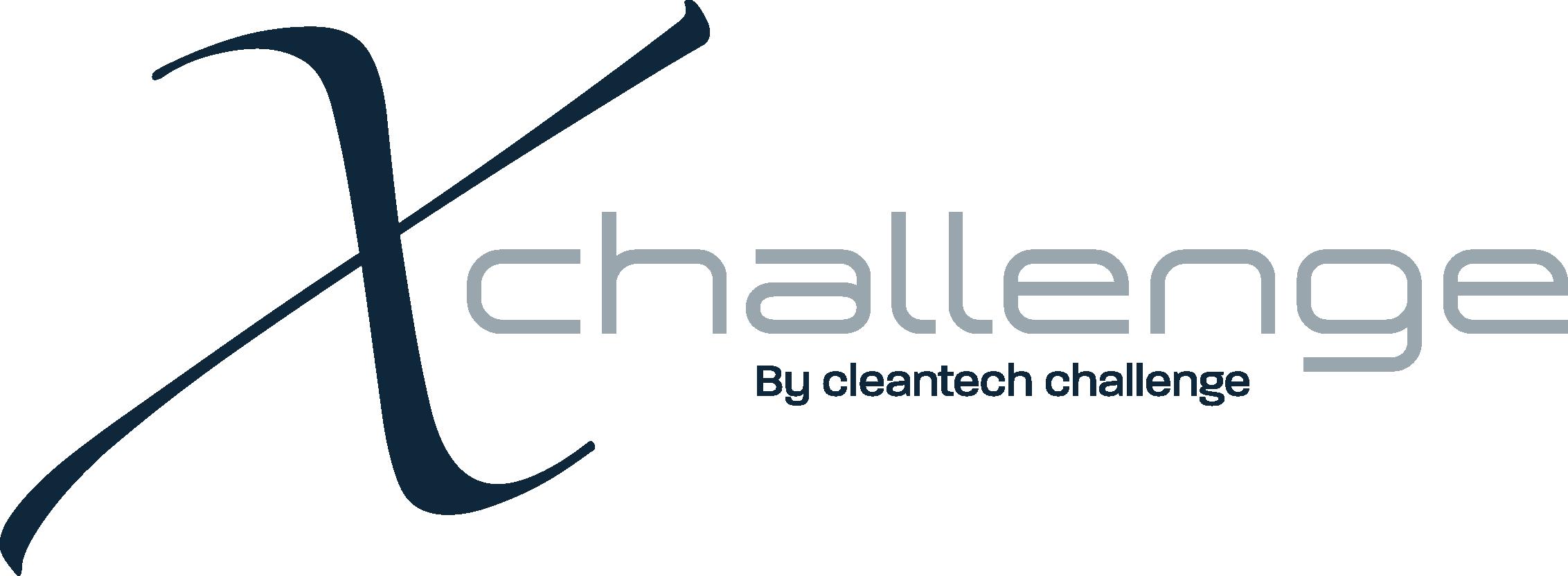 logo_xchallenge_web.png