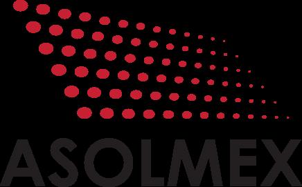 asolmex logo.png