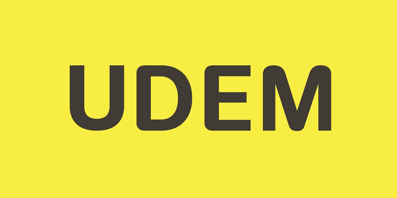 Universidad_de_Monterrey_(logotipo).png