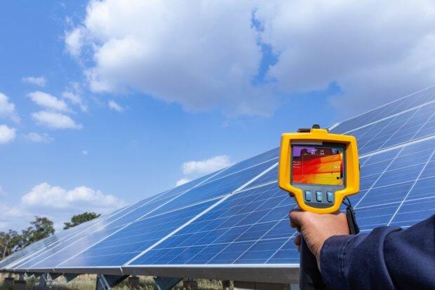 Calidad-panel-solar-620x414.jpg
