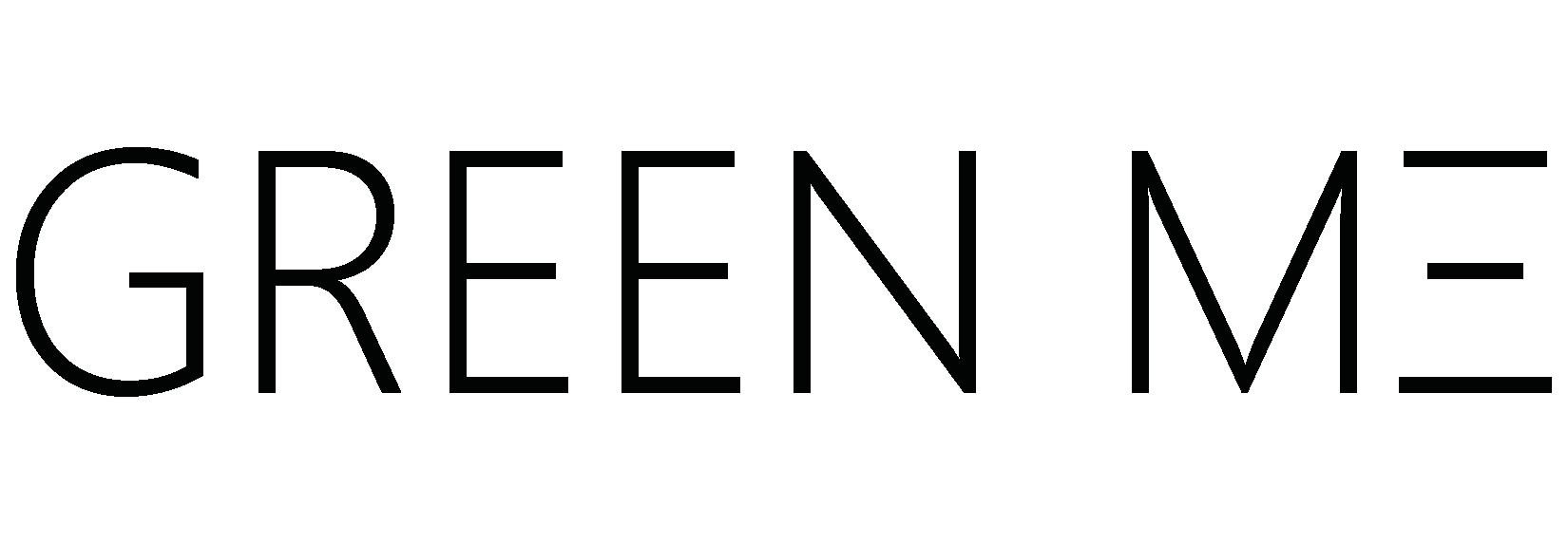 Logo_GreenMe_Mesa-de-trabajo-1.png