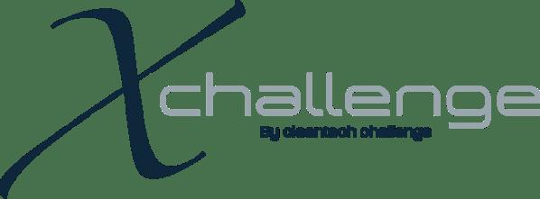 logo_xchallenge_web_6f90-e1565707780278.png