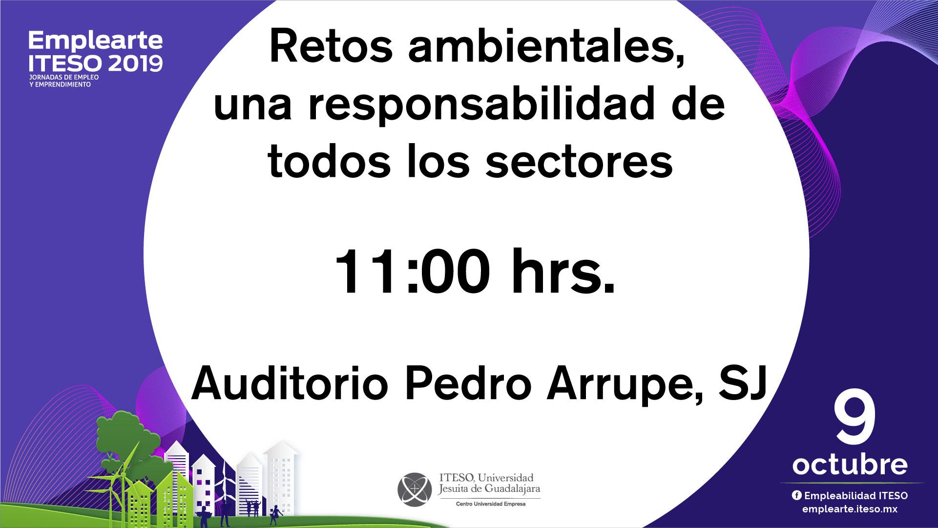 02-Retos-ambientales-miércoles-09.jpg