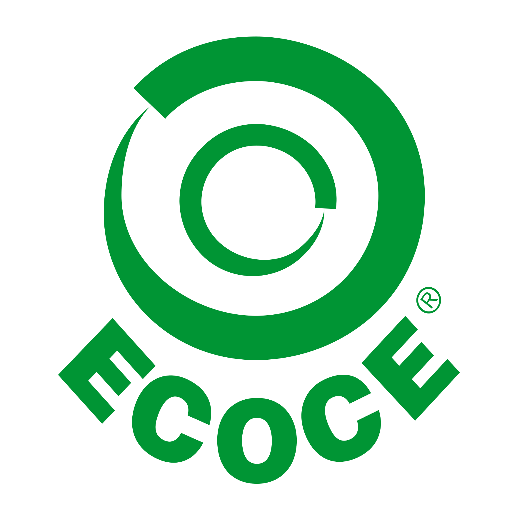 Logo_ECOCE_A._C.png