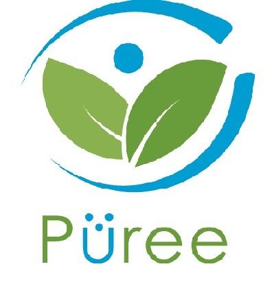logo-2019041022193713200.jpeg