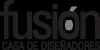 img-logo-fusion.png