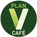 PlanVLogo_small.png