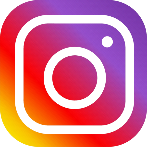 600px-Instagram-Icon.png