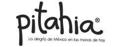 my-shop-logo-1523466637.jpg