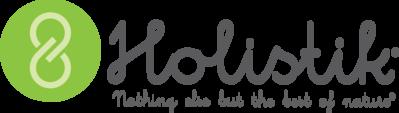 Logo_Holistik-1-01_400x.png