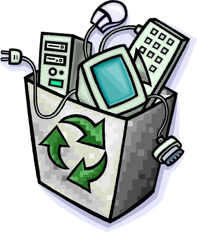 reciclaje-de-desperdicio-electronico-D_NQ_NP_891416-MLM27930910821_082018-F.jpg