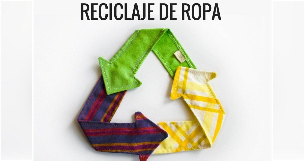 large_RECICLAJE-DE-ROPA.jpg