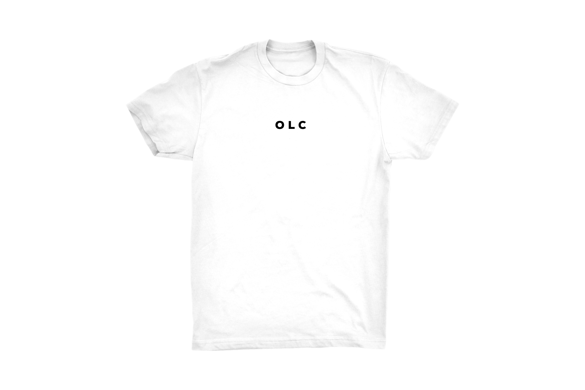 2019 S/SOLC Shirts - More info below