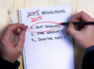 new-years-resolution-fail