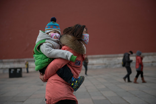 carrying-baby