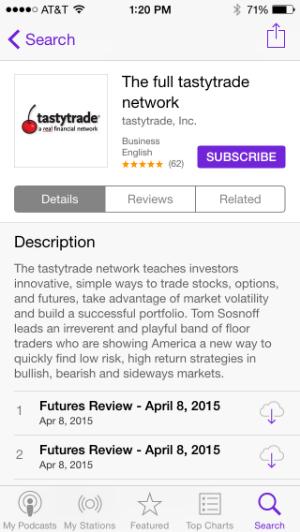 podcast_iPhone