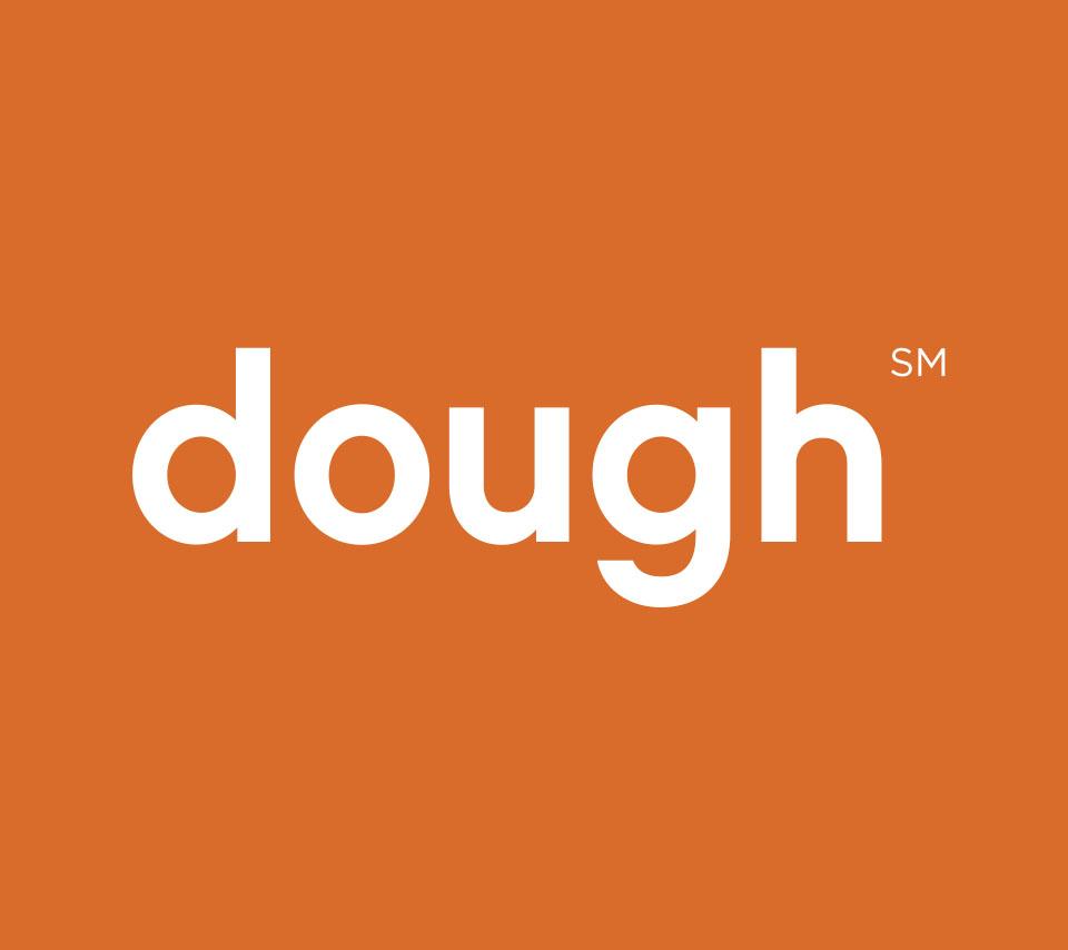 Dough_Droid_X.jpg