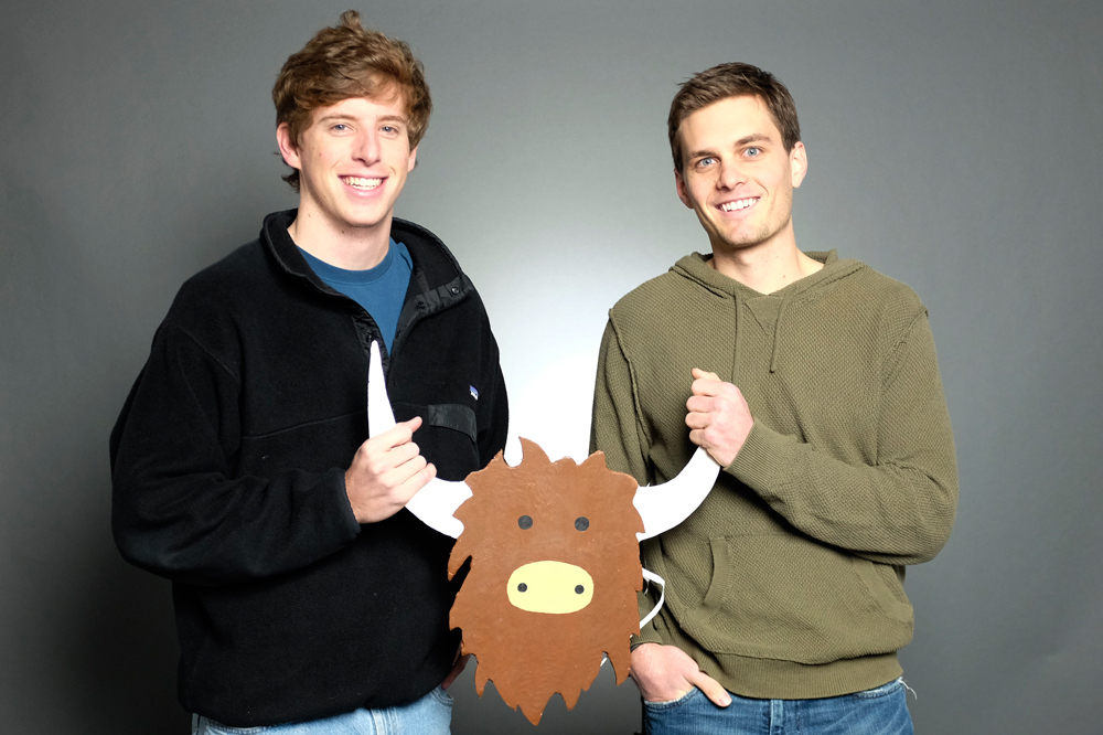 Meet the Dude-Bros who invented Yik Yak