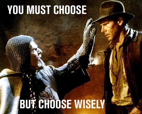 choose_wisely_mural