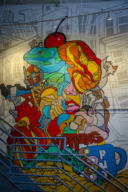tastytrade_mural