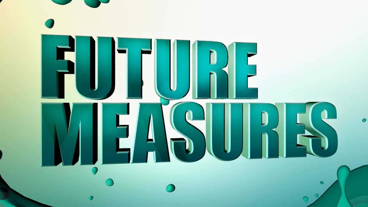 Future Measures.jpg