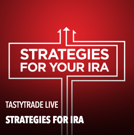 strategies-IRA-tastytrade