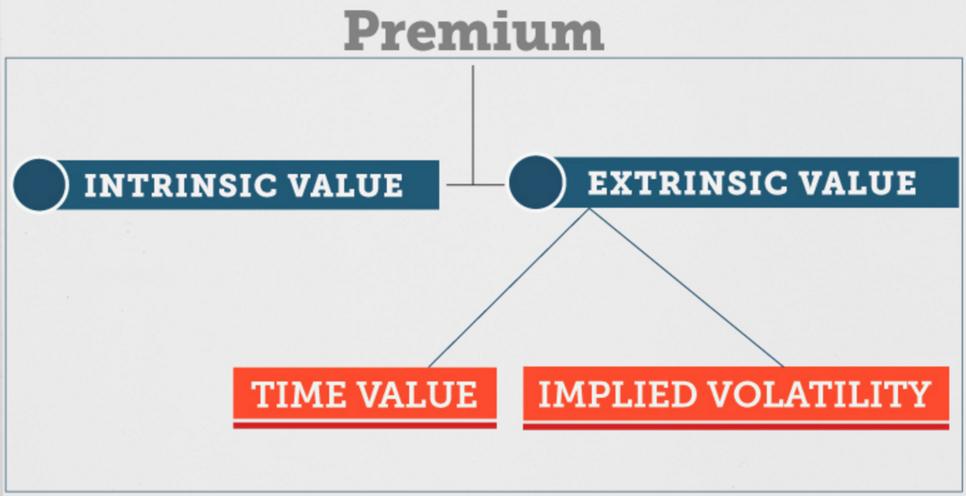 extrinsic-intrinsic-time-value-implied-volatility
