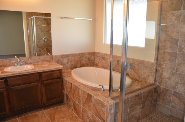 Plan 4 - Master Bathroom.jpg