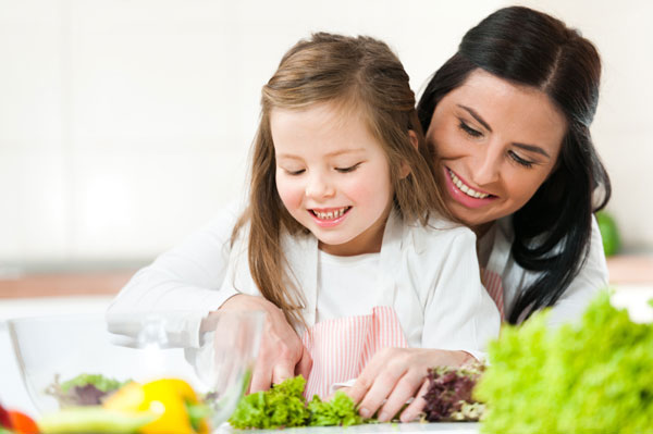 Mother-and-Daughter-cooking.jpg