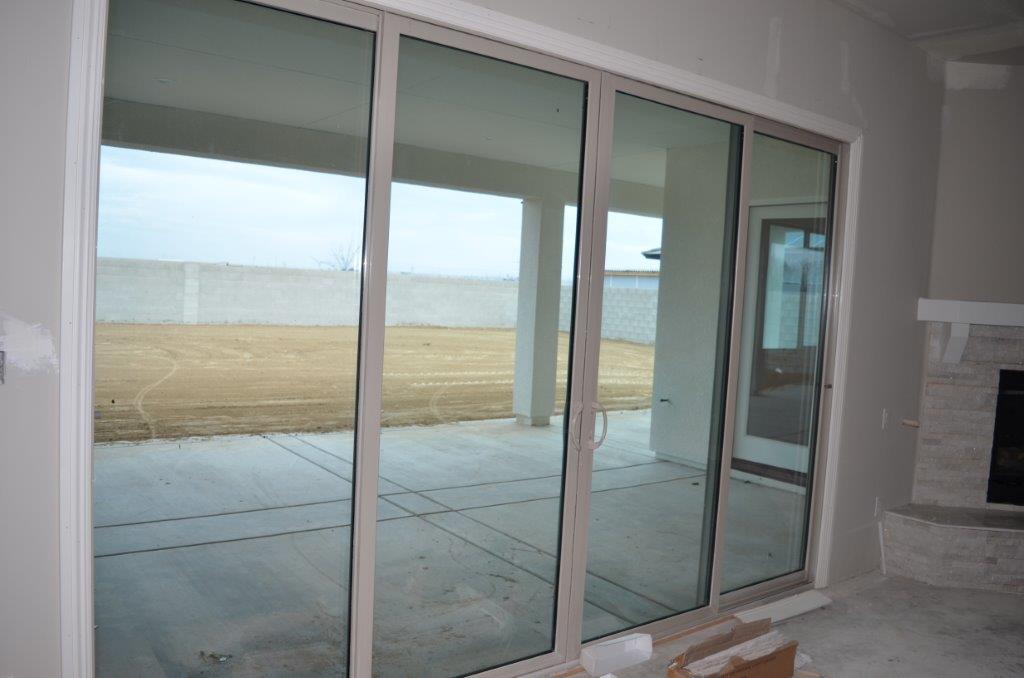 10 - Wall of Glass.jpg
