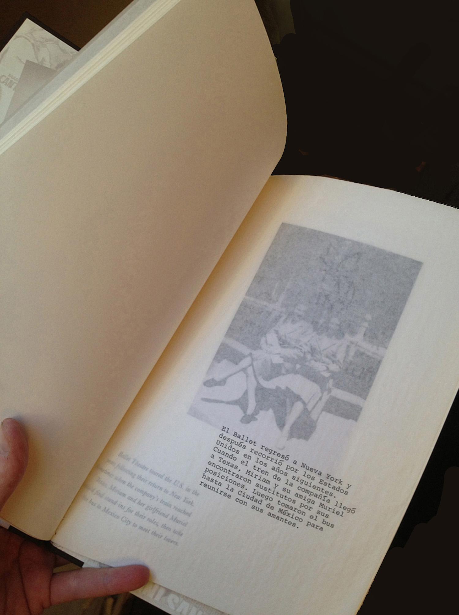 el torero open book page 1_no border.jpg