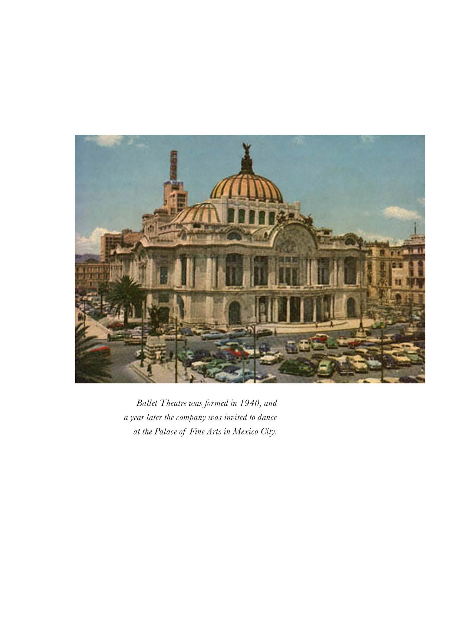 mexico book composite7.jpg
