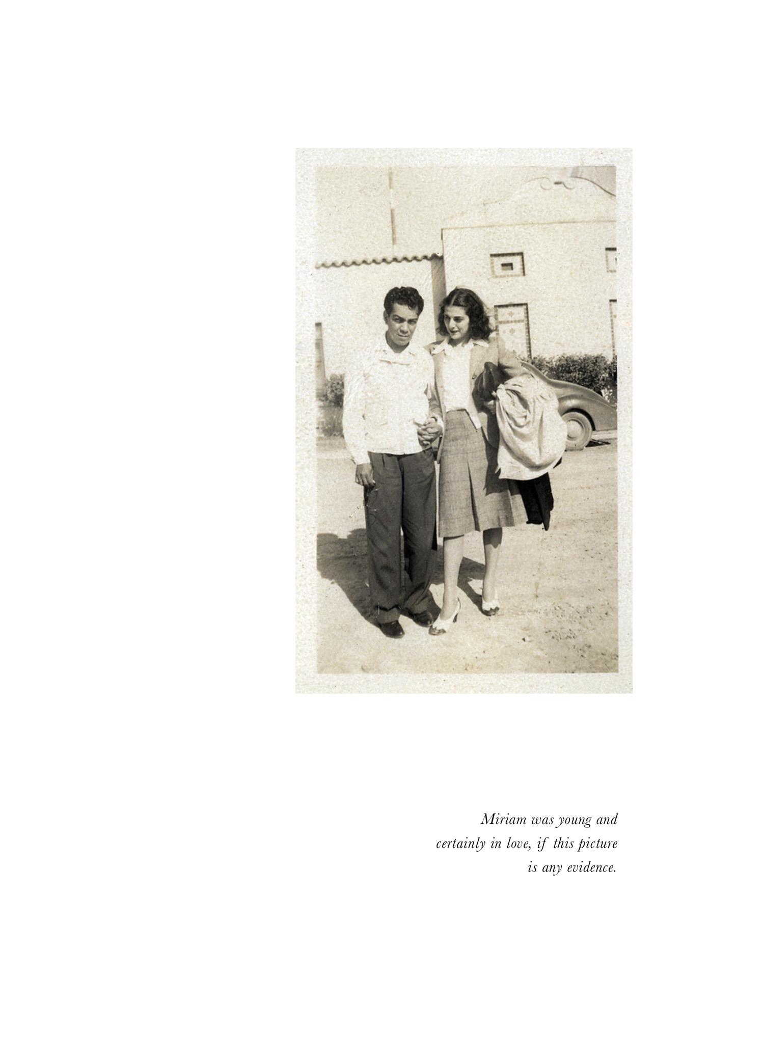 mexico book composite13.jpg