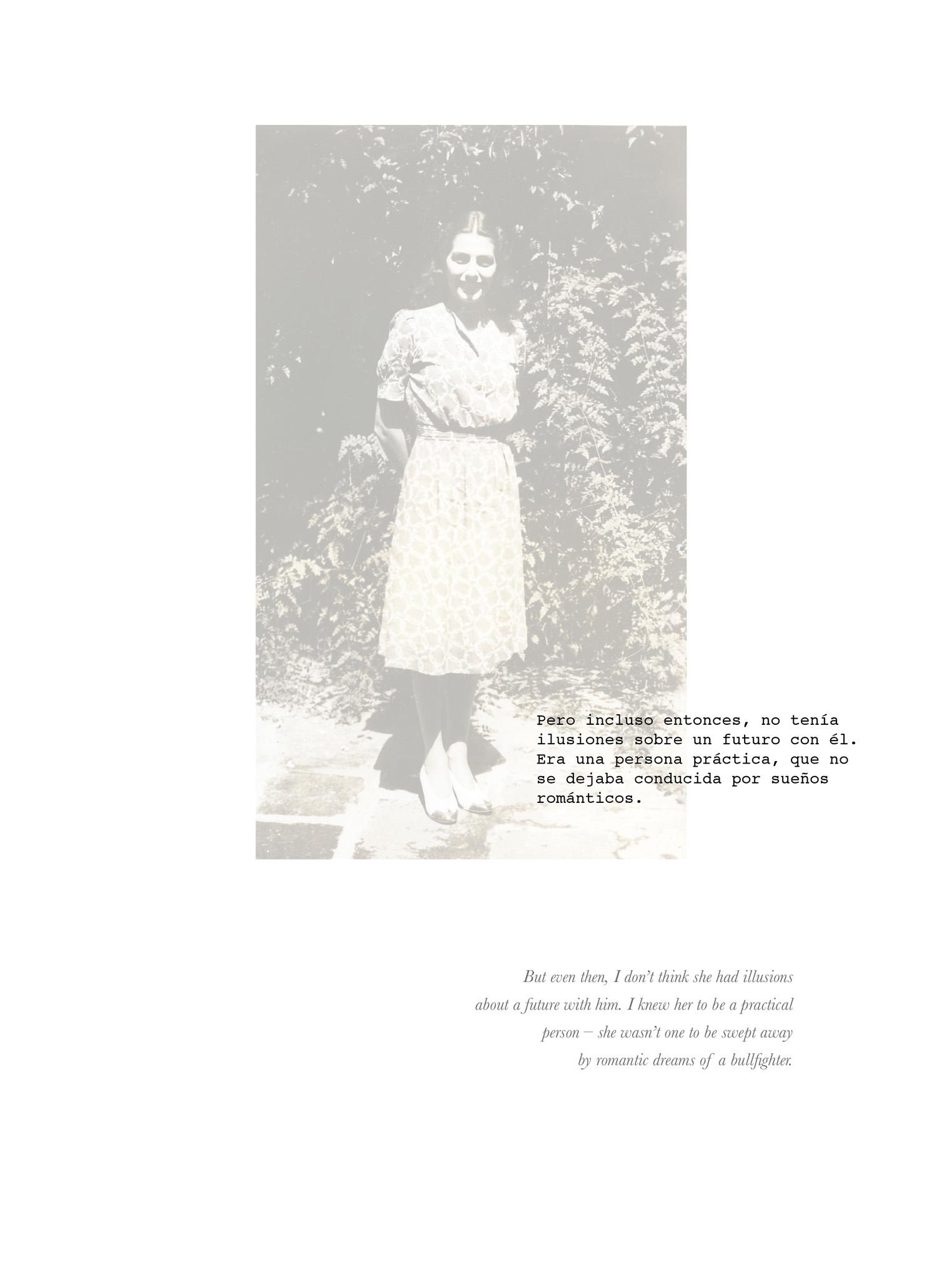 mexico book composite14.jpg