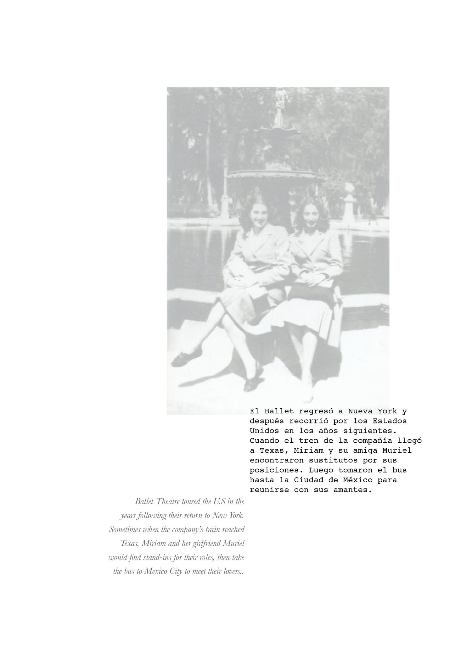 mexico book composite18.jpg