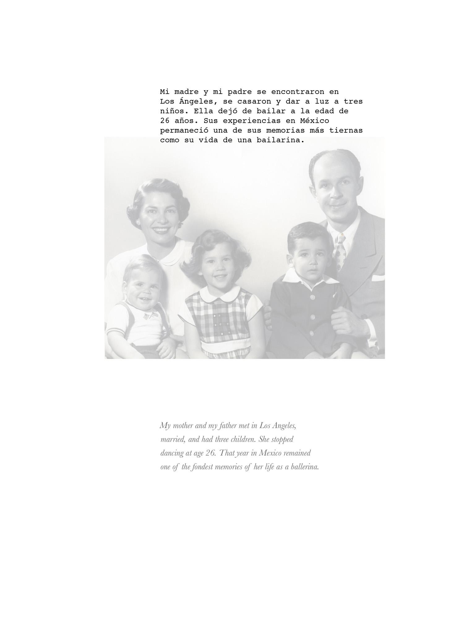 mexico book composite22.jpg