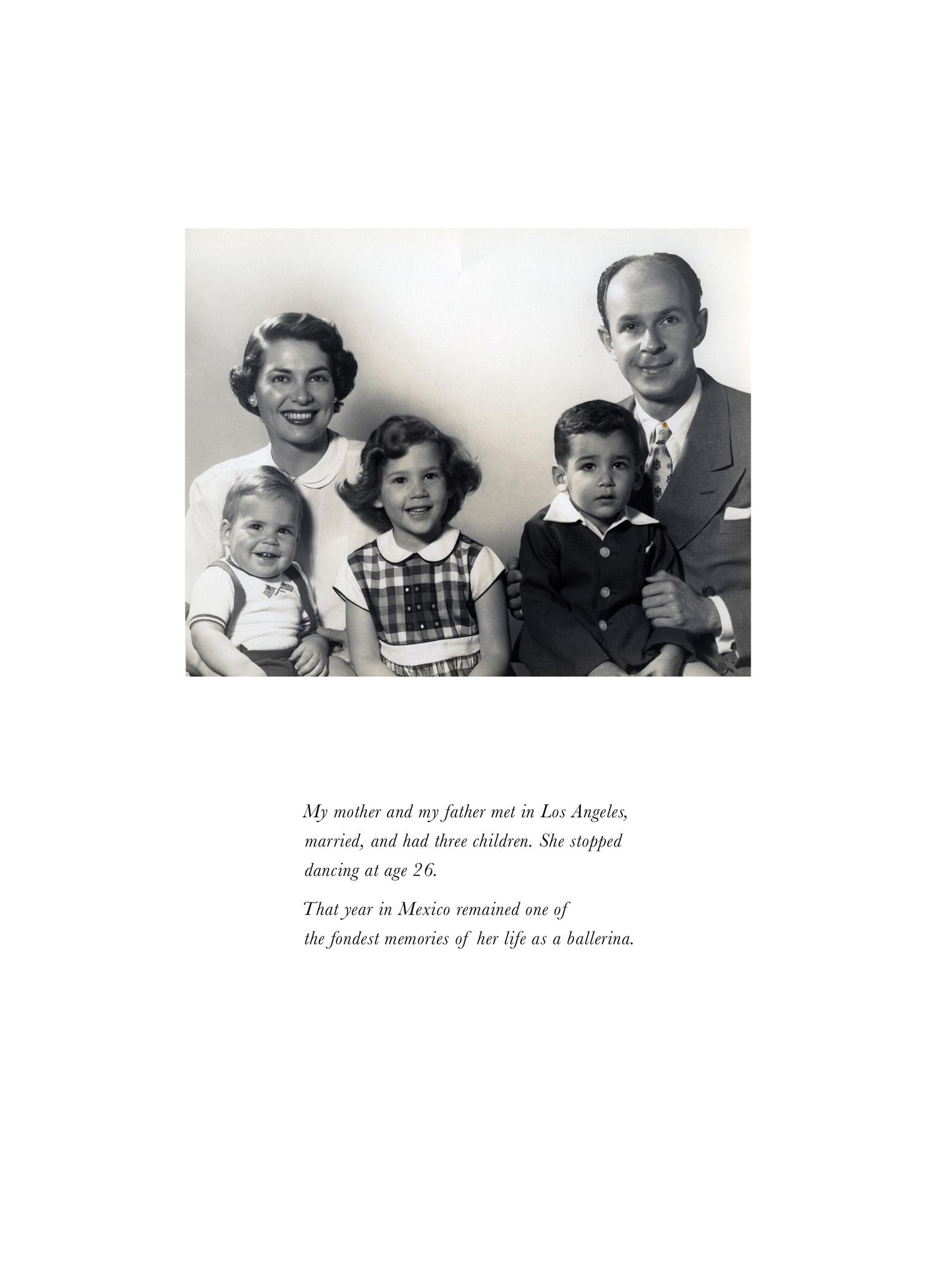 mexico book composite23.jpg